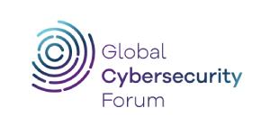 Global Cybersecurity Forum