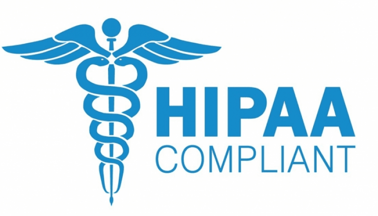 HIPAA Compliant – What Types of Information Does HIPAA Protect?