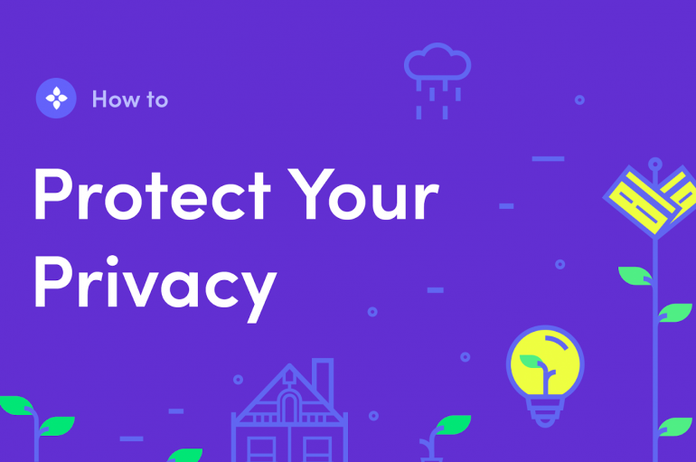 Most Important Security Tips to Protect Your Internet Privacy and Stay Away from Hackers