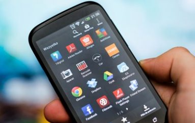 NGOs Demand Google Crackdown on Pre-Installed Apps