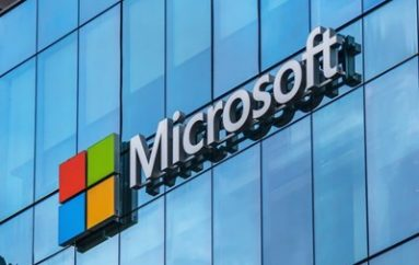 Microsoft Exposes 250 Million Call Center Records in Privacy Snafu