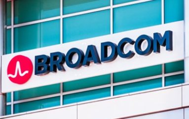 "Hundreds of Millions of Broadcom Modems ""Haunted"" by New Bug"