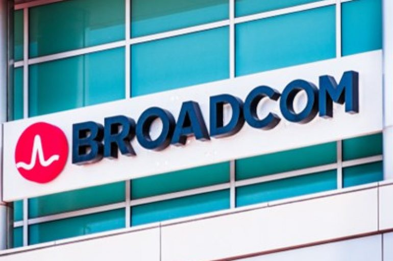 """Hundreds of Millions of Broadcom Modems """"Haunted"""" by New Bug"""