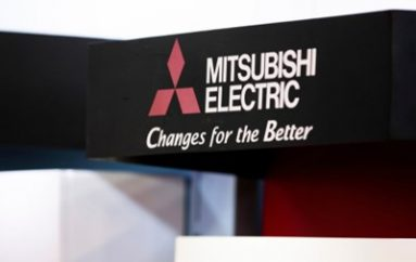 Mitsubishi Electric Discloses Information Leak