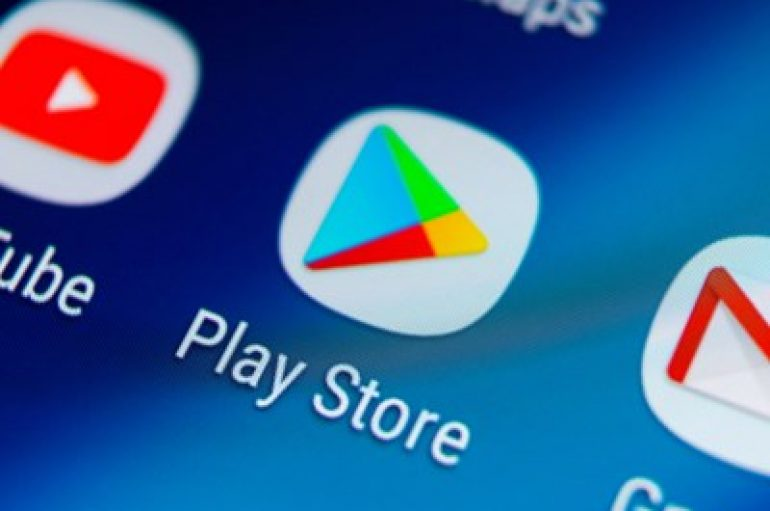 Play Store Still Peppered with Fleeceware Apps