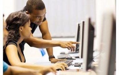 UK Gov Database Leak Exposes 28 Million Children
