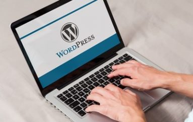 Over 2000 WordPress Sites Hit by Malicious Redirects