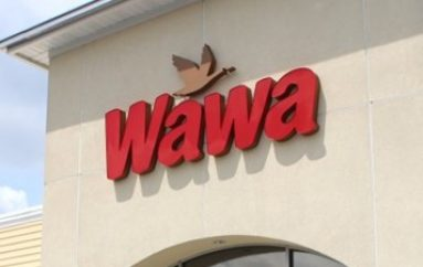 Hackers Begin Uploading 30 Million Cards from Wawa Breach