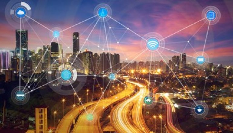 UK's IoT Law Hopes to Drive Security-by-Design