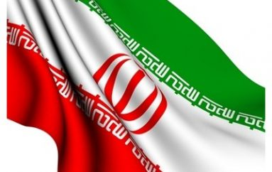 US Braced for Cyber Retaliation from Iran