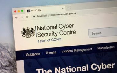 Summer Exit Planned for Head of UK's National Cyber Security Centre