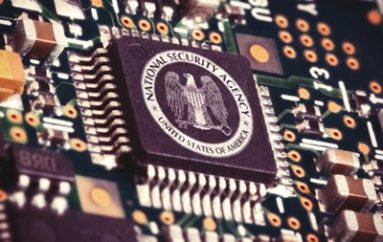 US Rolls Out New Bill to Reform NSA Surveillance