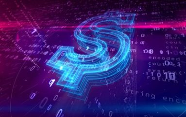 Ransomware Costs May Have Hit $170bn in 2019