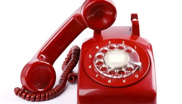 Canadian Cabinet Ministers Get Hacking Hotline