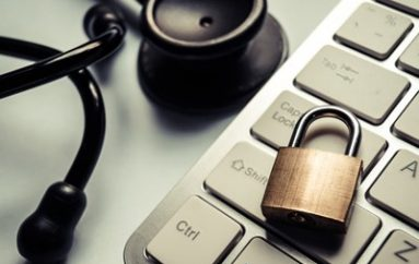 Report Reveals Worst State for Healthcare Data Breaches in 2019