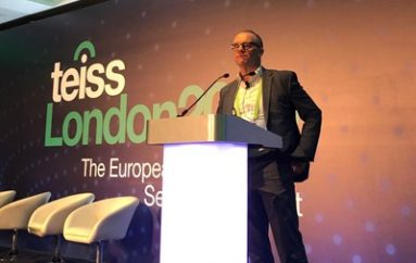 #teissLondon2020: ICO Outlines Expectations for 2020 and Beyond