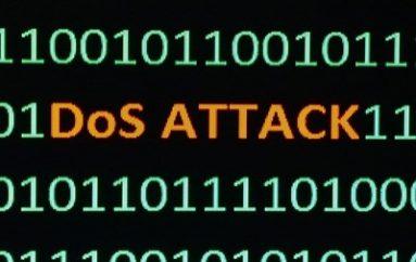 DevOps Alert: 12,000 Jenkins Servers Exposed to DoS Attacks