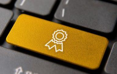 Let's Encrypt Hits One Billion Certificate Milestone