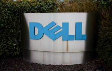 Dell in Talks to Sell RSA Cybersecurity Firm