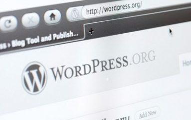 Remote Wipe Plugin Bug Hits 200,000+ WordPress Sites