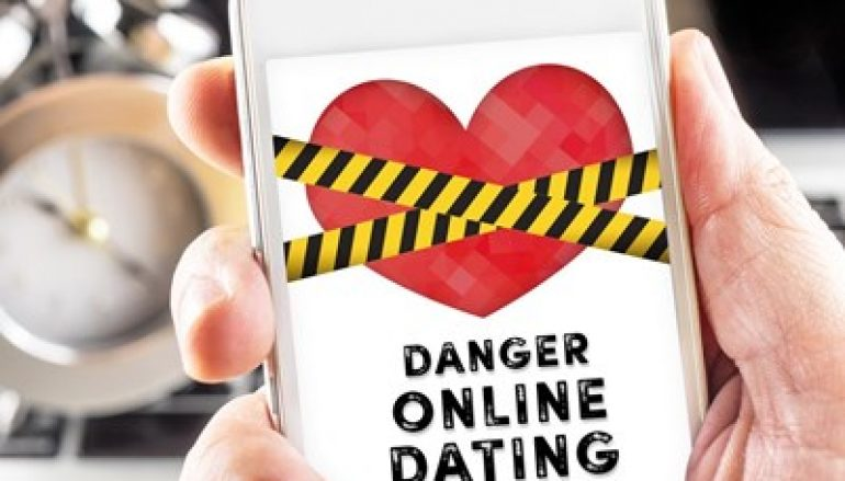 Year of the Catfish: 27% of Dating Site Users Scammed