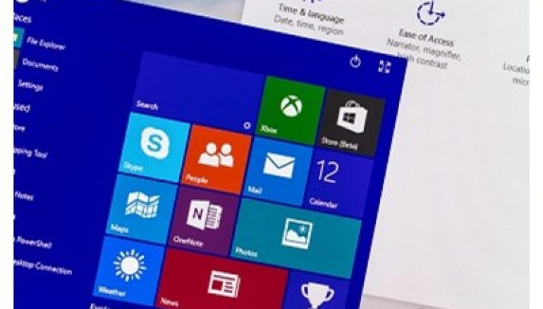 Microsoft Fixes 99 Problems This Patch Tuesday