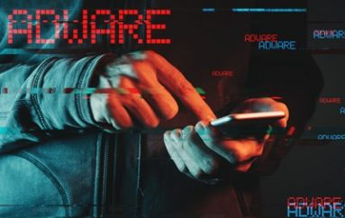 Stalkerware and Adware Top Smartphone Threat List