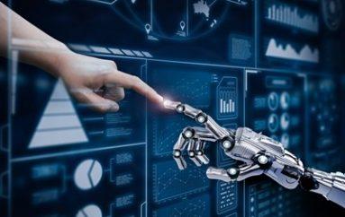 US DoD Adopts Ethical AI Principles