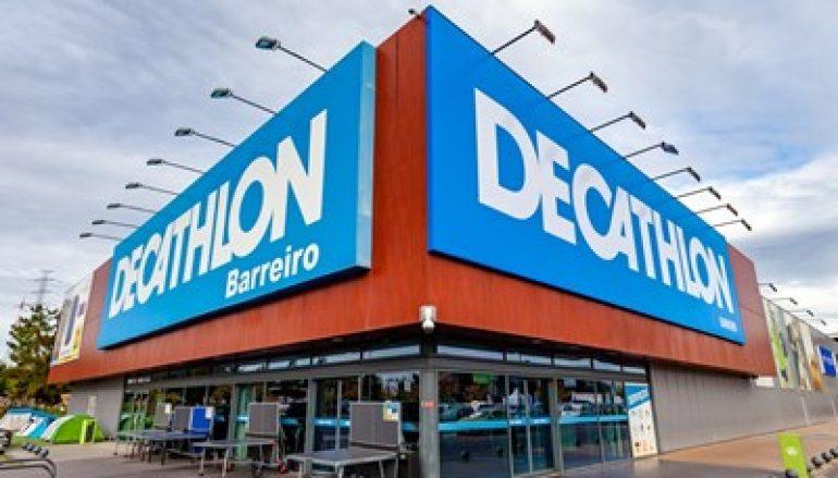 Sports Giant Decathlon Leaks 123 Million Records