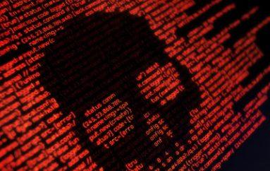 Ransomware Wreaks Havoc Across Europe