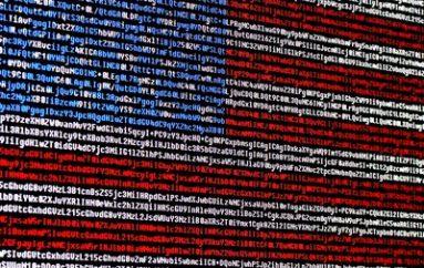 US Defense Agency Notifies Users of Serious Breach