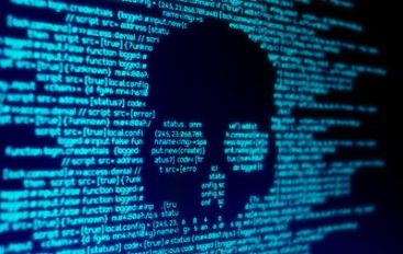 Cyber-Attack Takes Down Redcar Council Services