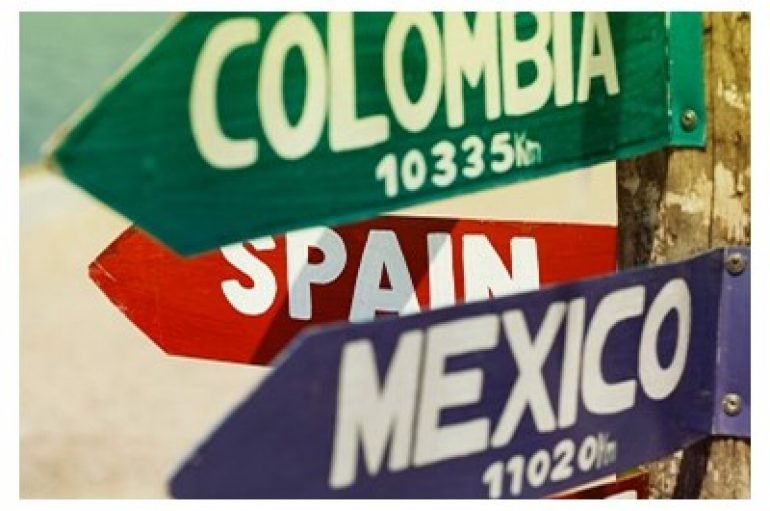 #RSAC: Latin America's Financial Crime World Sees Huge Expansion