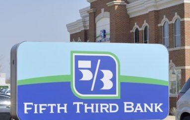 "US Bank Slammed for ""Vague and Deceptive"" Breach Disclosure"