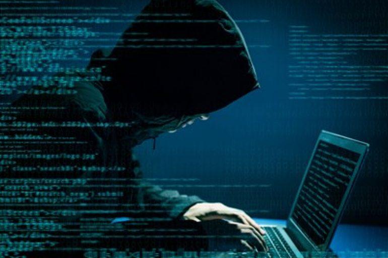 University Fools Hackers into Sharing Tactics