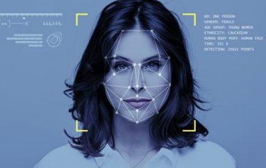 Facial Recognition Biz Clearview AI Suffers Data Breach