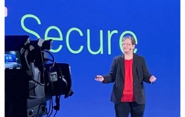 #RSAC: It's Time to Disable Parental Controls to Enable the Next Generation