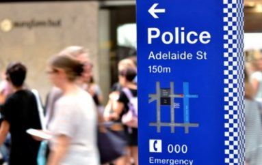 Australian Police Could Get More Cyber-Espionage Powers