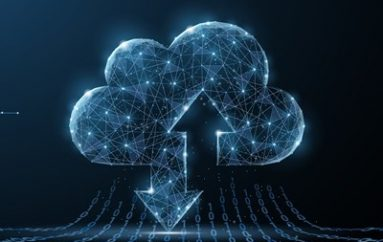Docker Registry Snafus Expose Firms to Cloud Compromise