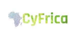 CyFrica 2020
