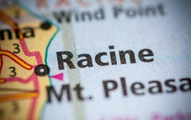 Racine Mayor Refuses to Pay Cyber-Ransom