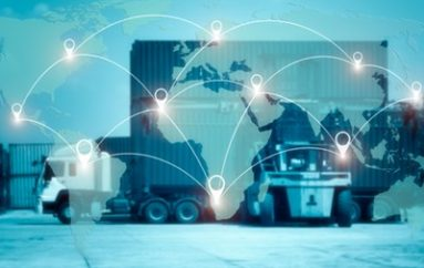 Cybersecurity Incident Mars Australian Freight Giant's Operations
