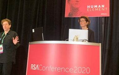 #RSAC: How Medical Device Cybersecurity Could Improve
