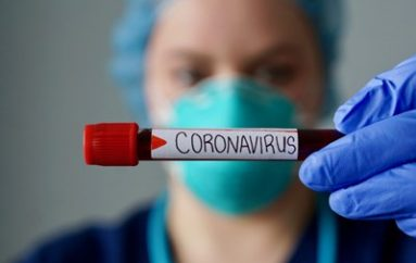 Moscow Enforces Coronavirus Quarantine with Facial Recognition Technology