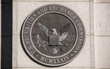 Booz Allen Awarded $113m SEC Contract
