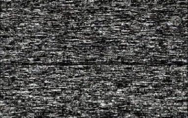 Ukrainian Blackout Malware at Large on Dark Web