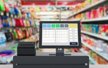 US Chain Rutter's Hit by POS Malware Dating Back to 2018