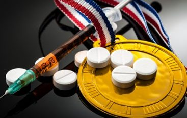 UK Anti-Doping Agency Deflects 11,000+ Malicious Emails in Q4