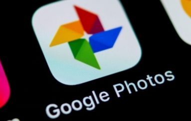 Google Admits That Google Photos Sent Private Videos to Strangers And Allowed to Download it