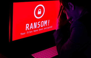 Ransomware Attack – Everything You Need to Know Ransomware Protection